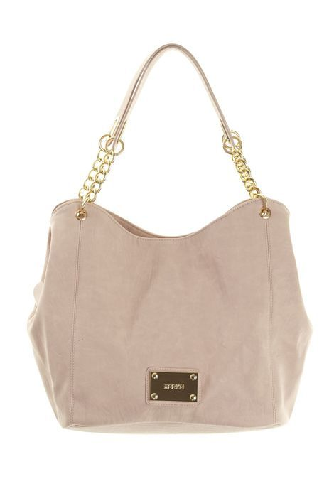 Image1 Of Marikai Chain Detail Tote Bags Pinterest Handbags And