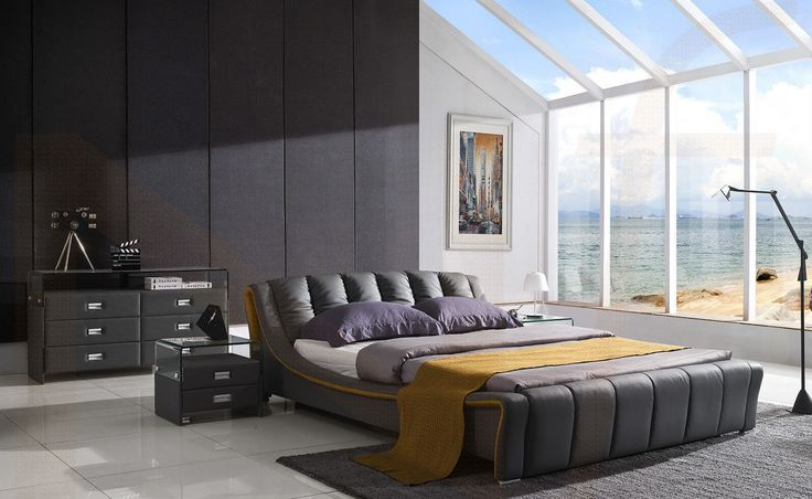 Cool Bedroom Designs Inspiration Decorating Design