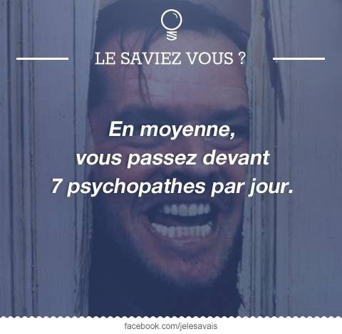 Le saviez-vous? 22c73af9c4a301d8bc1a1c0468a5c7f6--saviezvousque-net-comprehension