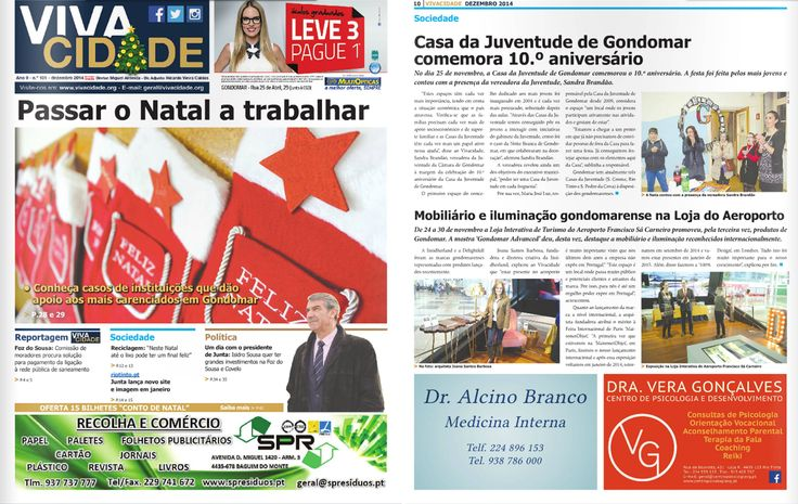 INSIDHERLAND presence at Airport Sá Carneiro exhibition highlighted by Jornal Vivacidade from Portugal, December 2014 #INSIDHERLAND #exhibition #furnituredesign