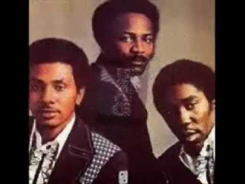 The O'Jays - Use Ta Be My Girl