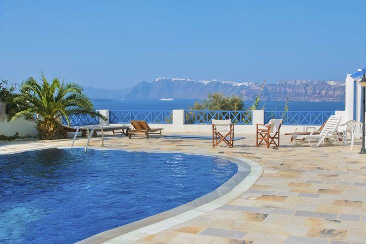 Călătorind este pasiunea noastra! Găsi cele mai bune hoteluri! Swiss Halley #swisshalley