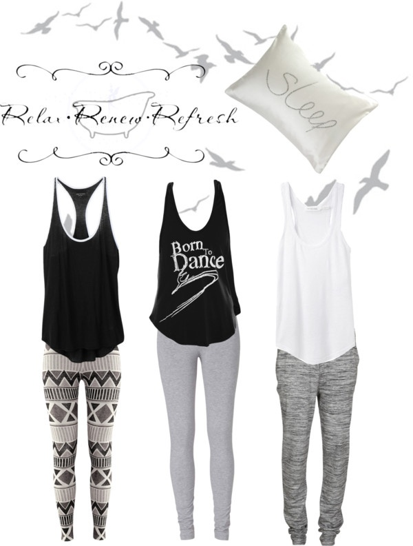 """""""Relax outfit"""" by fashionwithaprize ❤ liked on Polyvore"""