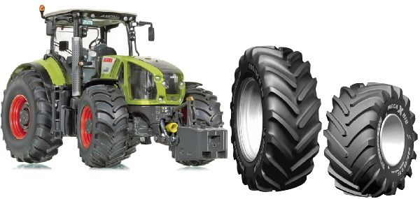 Tips and Advice on Tractor Tyres @ http://newsteptechnology.buzznet.com/user/journal/24881907/tips-advice-tractor-tyres/
