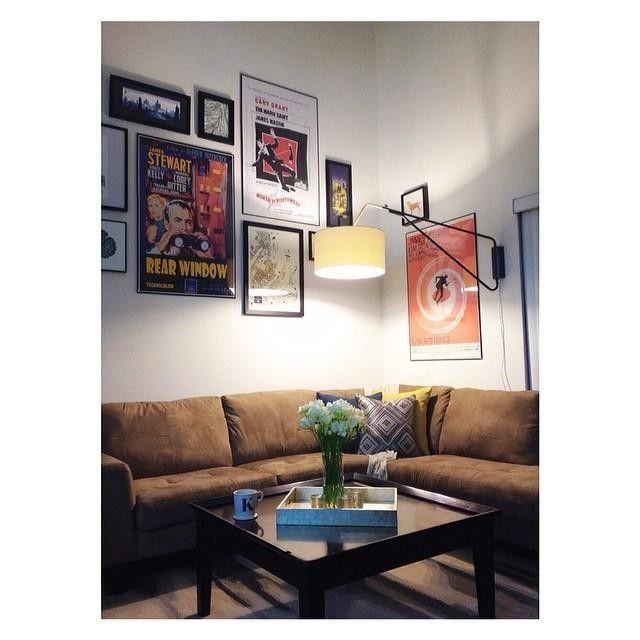 family room basement 32 best basement family room remodel images on pinterest