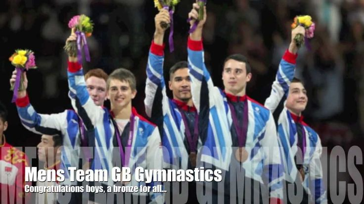 Sapphire 9yrs Her Olympic Song 2012 Abide with me and Greatest Day