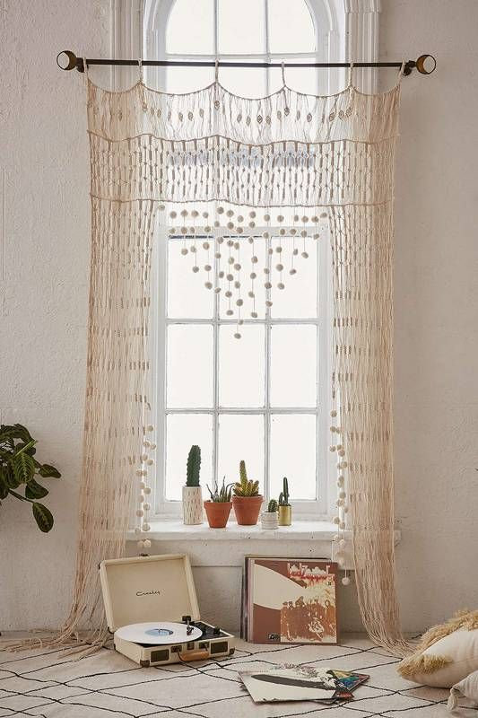 Window Decor Ideas best 20+ basement window curtains ideas on pinterest | kitchen