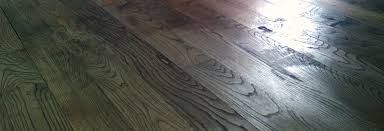 Risultati immagini per pavimenti legno rustico tavole