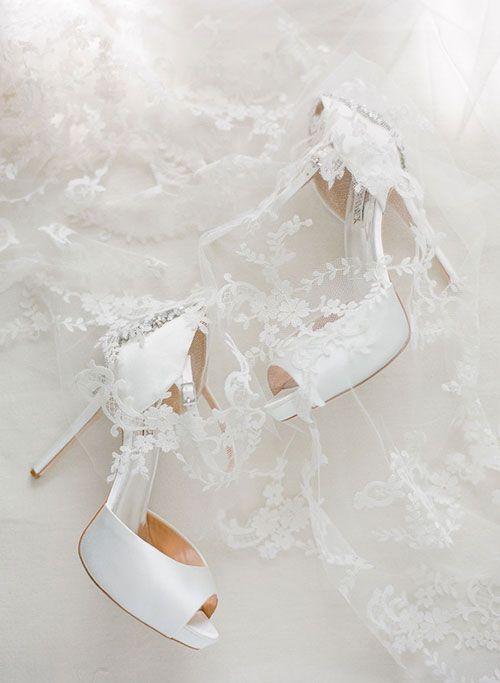 palm beach wedding at the flagler museum in florida photos white wedding shoeswhite