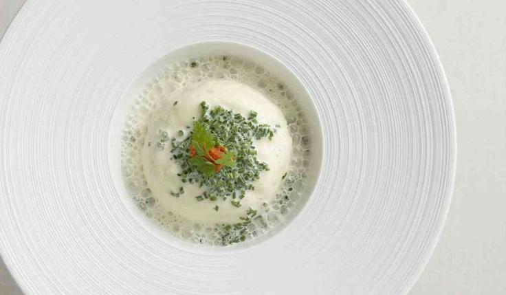 90plus.com - The World's Best Restaurants:  L'Auberge de l'Ill - Illhaeusern - France