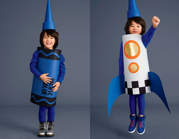 asteroid costume for kids - 900×700