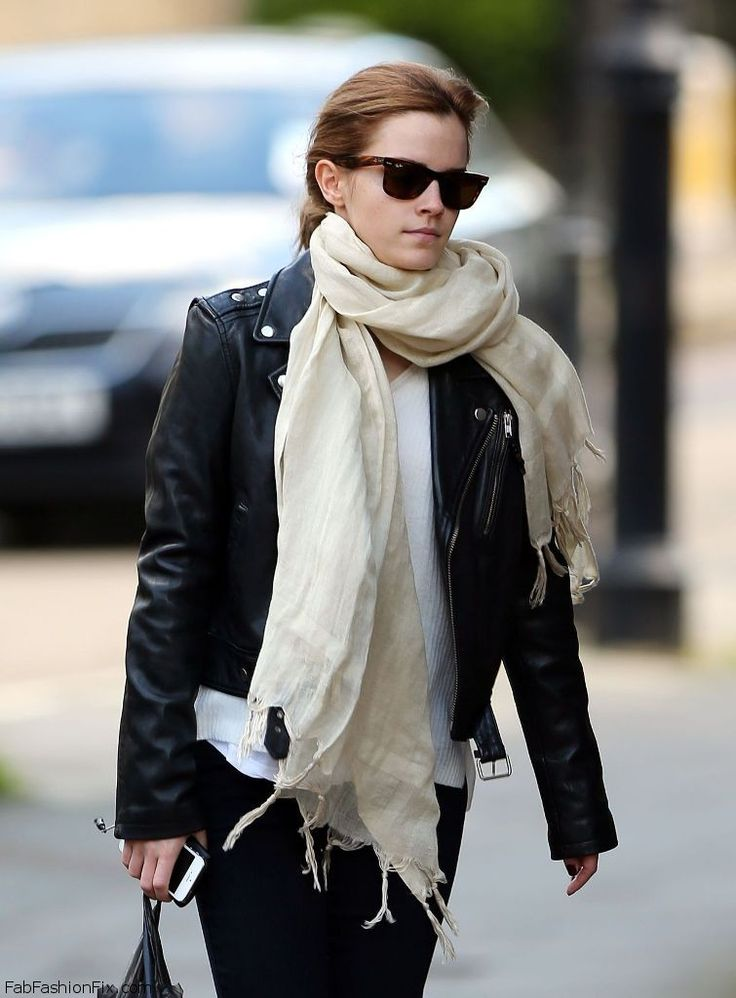 Style Watch Celebrity Street Style May 2014 Emma Watson Chica Hermosa Y Me Gustas Mucho