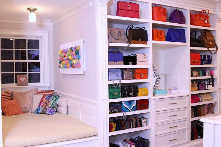 my closet tour camila coelho