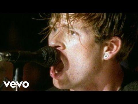 blink-182 - Man Overboard - YouTube