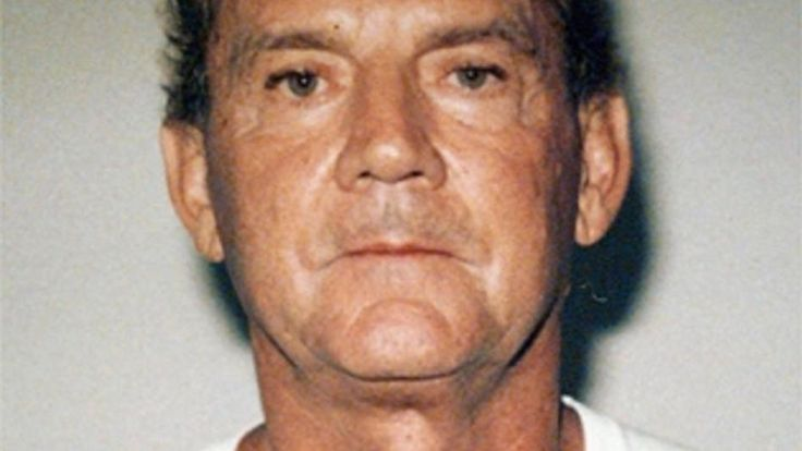 "2013 Francis ""Cadillac Frank"" Salemme, former boss of the New England Patriarca crime family.  1972: arrested for a bombing, sentenced 126 years. When released, he took control of the Patriarca family & forged ties with Stephen Flemmi & James ""Whitey"" Bulger. 1995: included in a federal racketeering indictment with Bulger & Flemm, sentenced 11 years. 1999, testified against corrupt FBI official John Connolly Jr. Now in the Witness Protection Program and living in an unknown location."