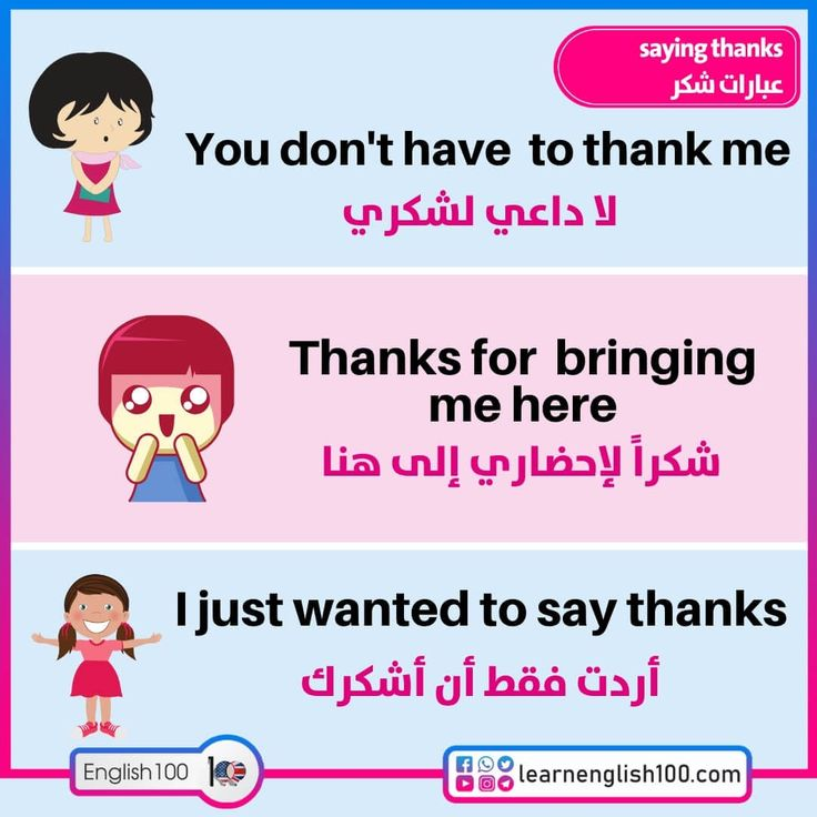 عبارات شكر بالانجليزي English 100 Thankful At Home Workouts Sayings