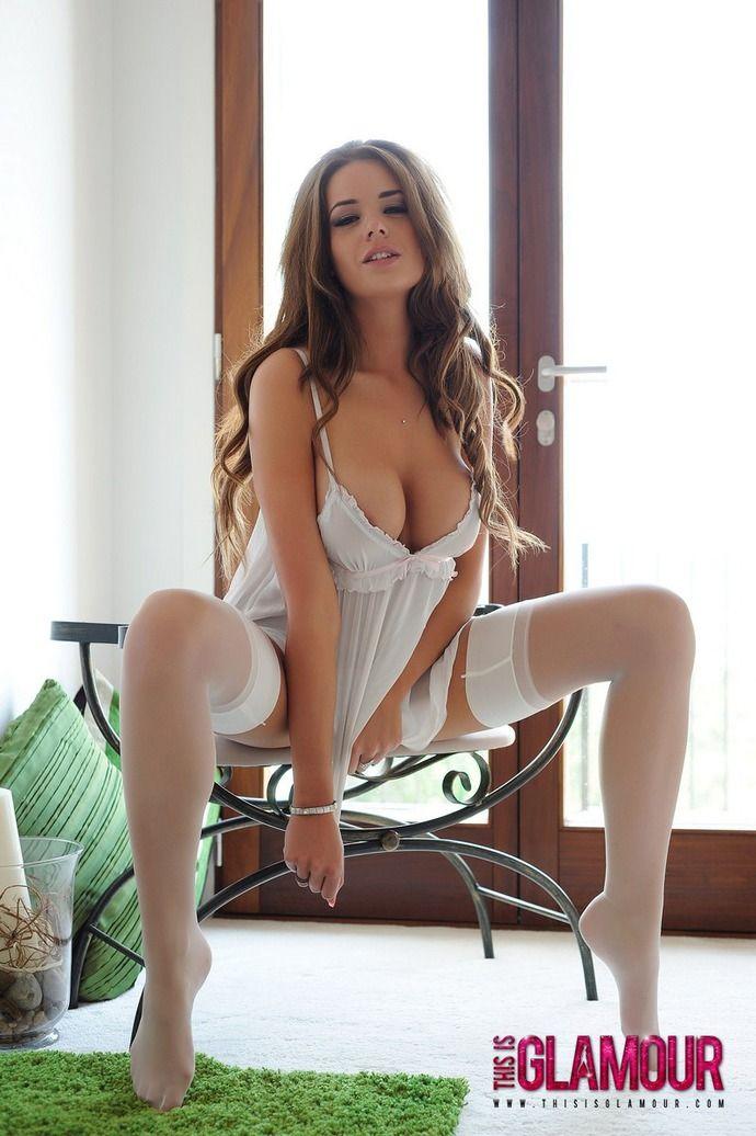 http://aushi.in   I am essentially beautiful, shrewd, heavenly, dazzling girl in the Delhi City.