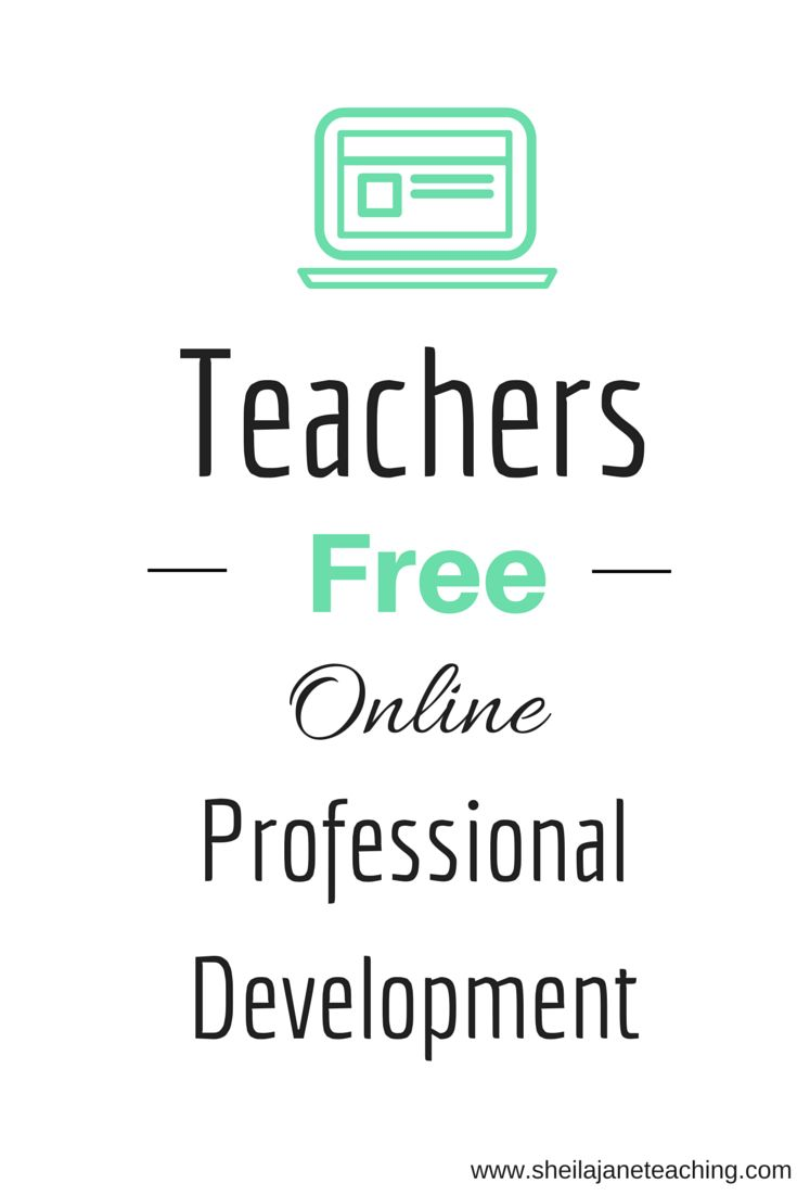 best ideas about websites for teachers science how to boost teacher morale at your school