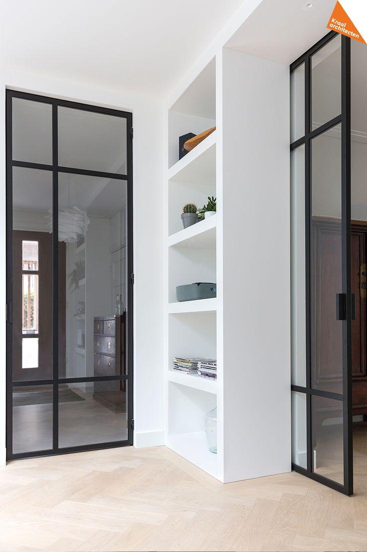 interieur-2-onder-1-kap-woning-zeist-kraal-architecten-def_07