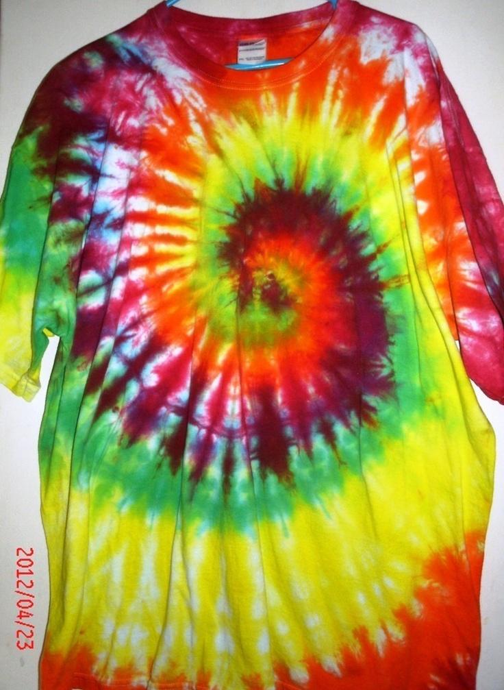 Tye Dye Grinder ~ Best dyeing tie dye images on pinterest