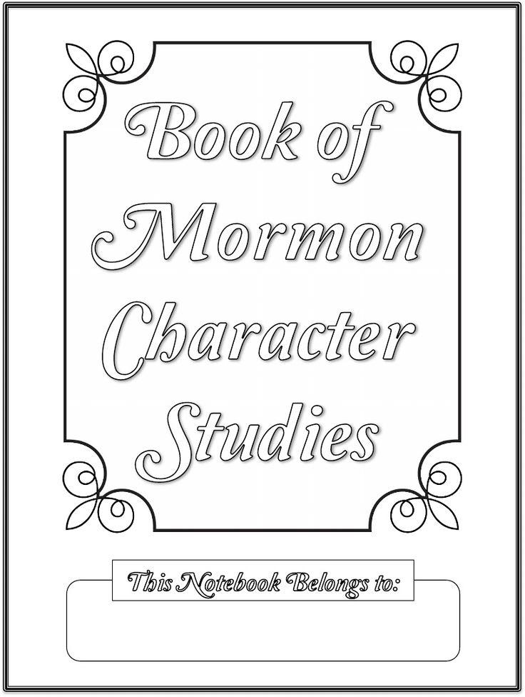 The Book of Mormon Studies Association