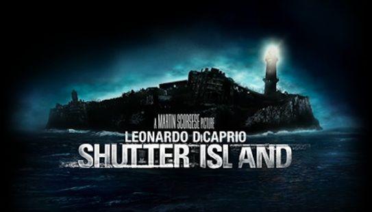 Martin Scorsese adapte Shutter Island en série TV