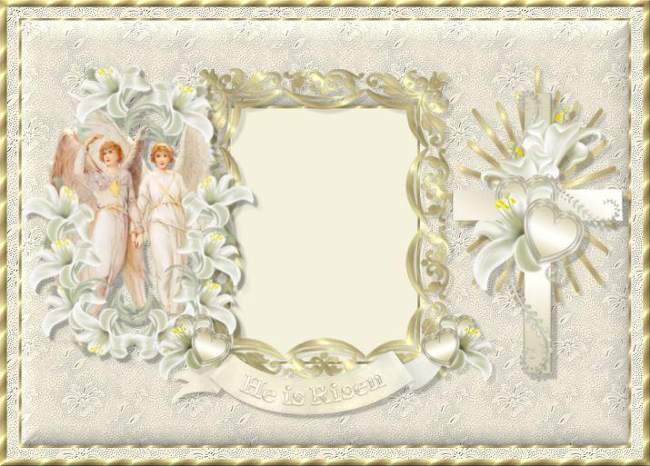 45 best Christian/Religious Frames images on Pinterest | Holy spirit ...
