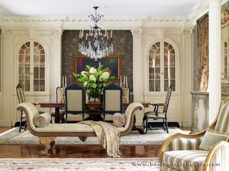 Wilson Kelsey Design | High End Interior Design And Renovations In MA | Boston  Design Guide