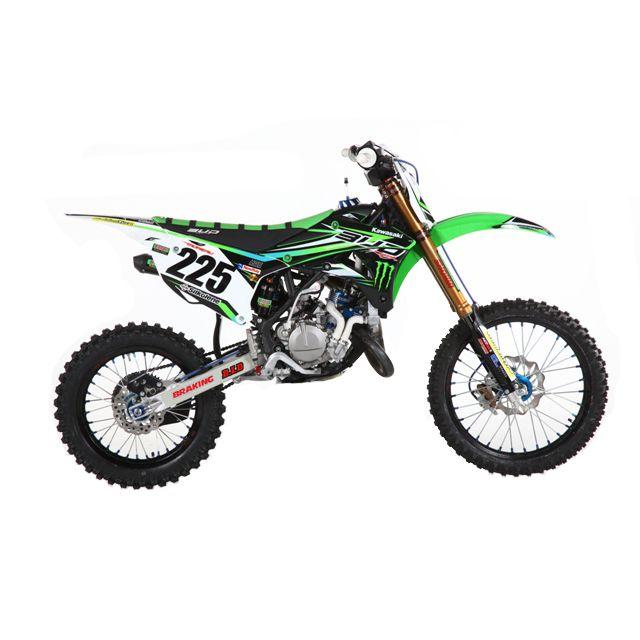 kit d 233 co complet bud racing replica 85 kx 2014 http www fxmotors fr fr accueil