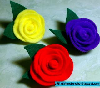 bros rose