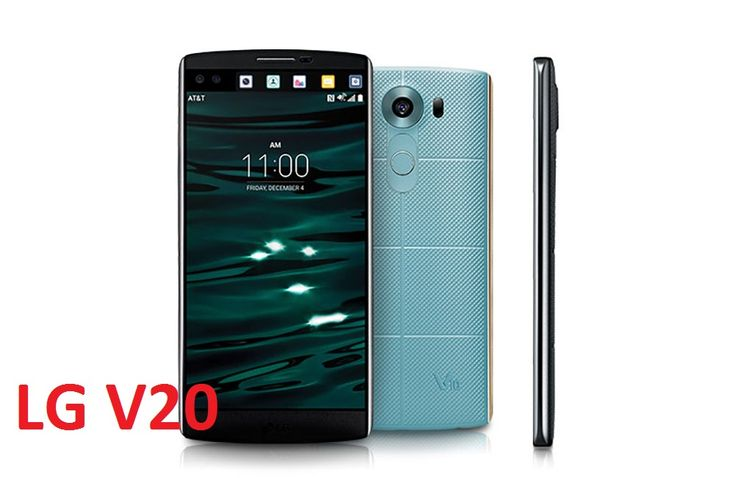 Experience the LG V20 Smartphone with Android N and next level Quad DAC Audio. V20 is with Amazing Features like LDAF. to know more details, log on to imastudent.com