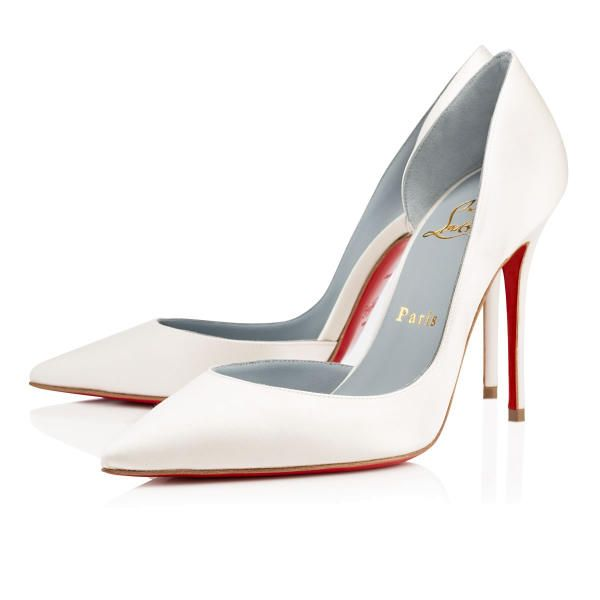 Christian Louboutin Special Occasion Mujer