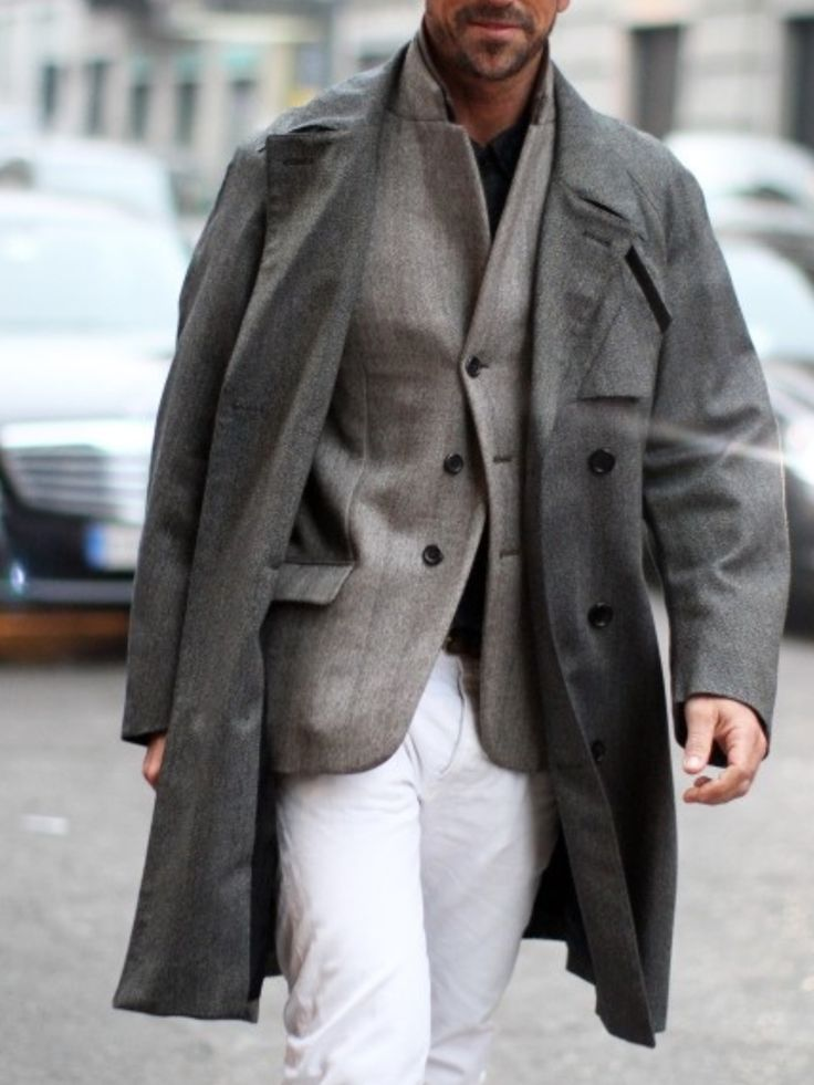 1000+ images about How to wear white jeans ? # men's ...