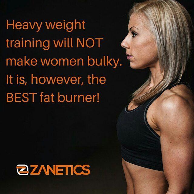 Atlanta bodybuilder hookup memes funny for women