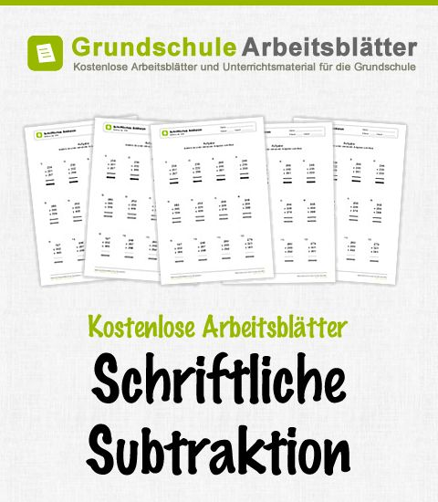 1000 images about arbeitsmaterialien grundschule on pinterest deutsch teaching and puzzles. Black Bedroom Furniture Sets. Home Design Ideas