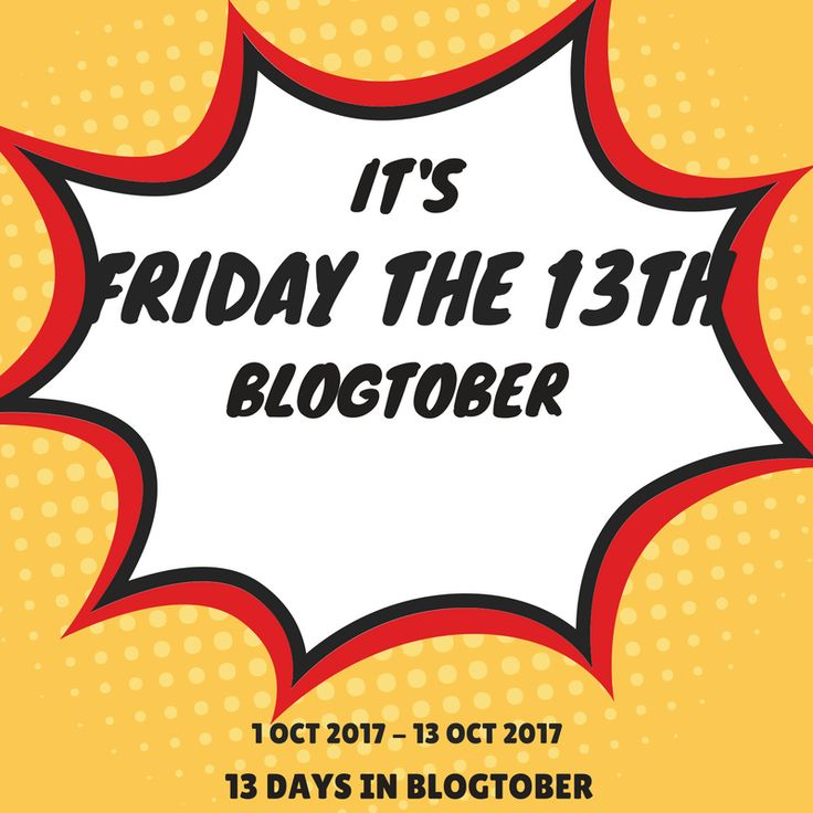 Friday the 13th of October in the Blogtober 2017. Its Friday the 13th of October in the Blogtober 2017. Is Blogtober scary? Or is it indeed something to celebrate like a festival ? Just two weeks back I was enjoying the festivities in India, it was Navratri in Delhi and …