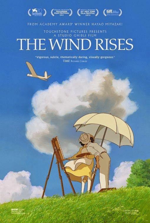 The Wind Rises... Kaze Tachinu http://azpitituluak.com/euskaraz/1418415352