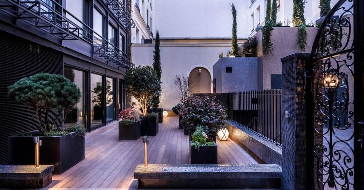 25  Best Ideas About Paris Invitations On Pinterest