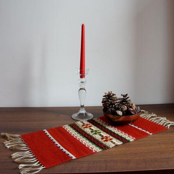 traditional transylvanian christmas decorations - Google Search