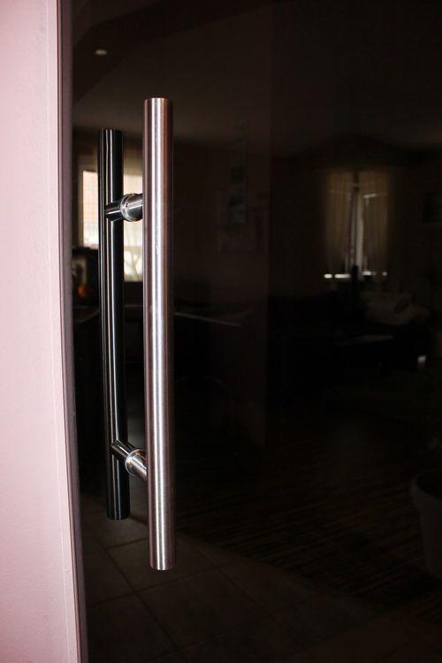 sklenene_dvere2