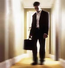 http://oblog.marcommendes.com/nao-culpe-ninguem-pelos-seus-fracassos/ Não deixe, portanto, de ser o actor principal da sua vida.  Você pode fazer o seu Futuro e ter o que tanto desejou.  Basta você querer que isso aconteça:  http://marcommendes.com/info/vida-nova?ad=blognculp