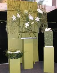 Imagini pentru bart hassam floral design