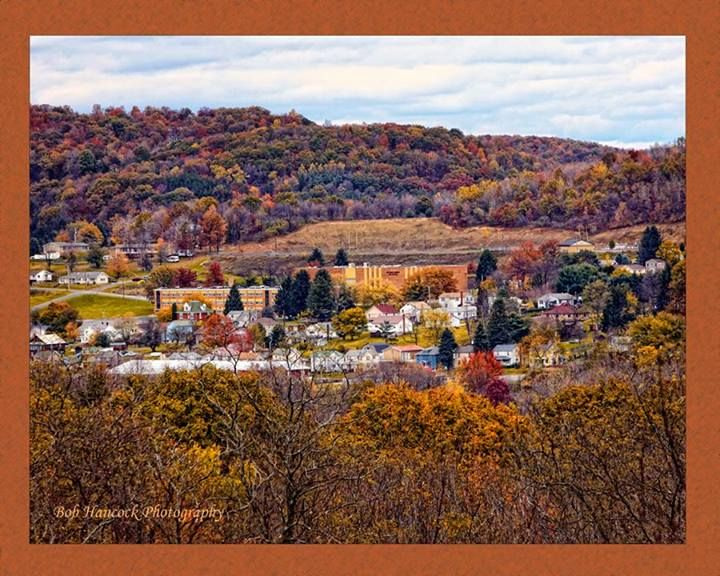 northern cambria Landwatch has 13 listings for sale in northern cambria, pa view listing photos, contact sellers, and use filters to find listings of land for sale | landwatch.