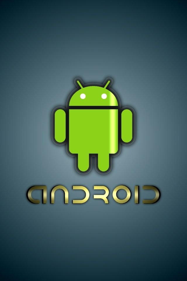 Abstract Android Wallpapers HD Phone Hd For