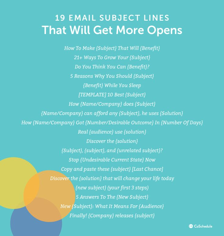 17 Best ideas about Email Campaign on Pinterest | Email marketing ...