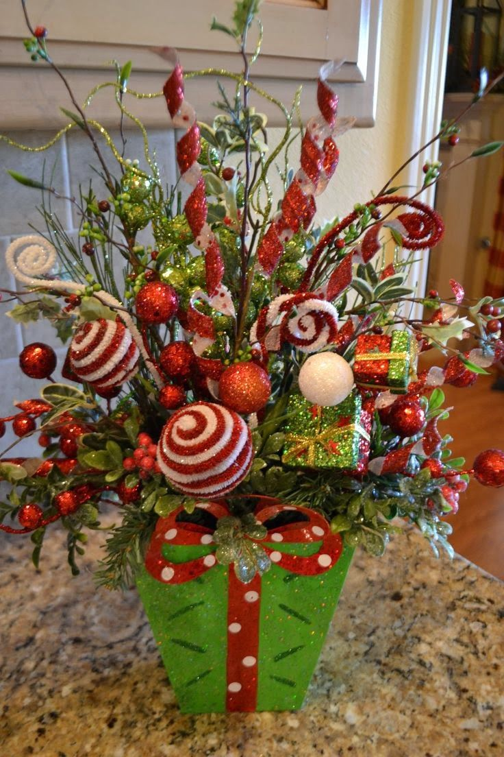 Cute Pinterest: Christmas