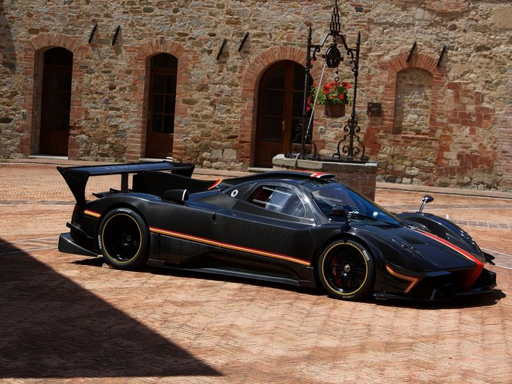 Pagani Zonda Summer Tires Online >> 86 Best Pagani Zonda Images On Pinterest Sweet Automobile And