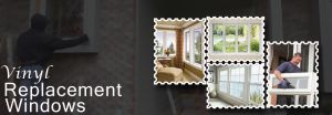 Cheap Vinyl Replacement Windows for Home, Best Vinyl Replacement Window, Vinyl Windows