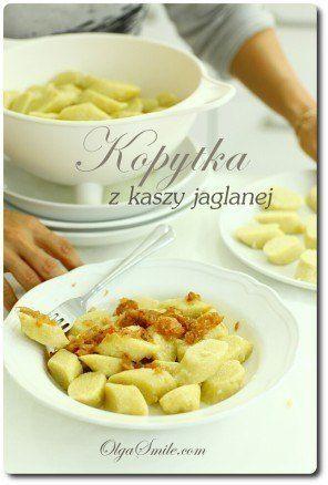 Najciekawsze książki kucharskie do domu. http://womanmax.pl/najciekawsze-ksiazki-kucharskie-domu/