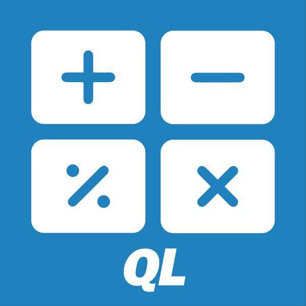 Mortgage Calculator By Ql Www Quanrel Com Mortgage Payoff Calculator Mortgage Payment Calculator Mortgage Calculator Tools Mortgage Amortization Calculator